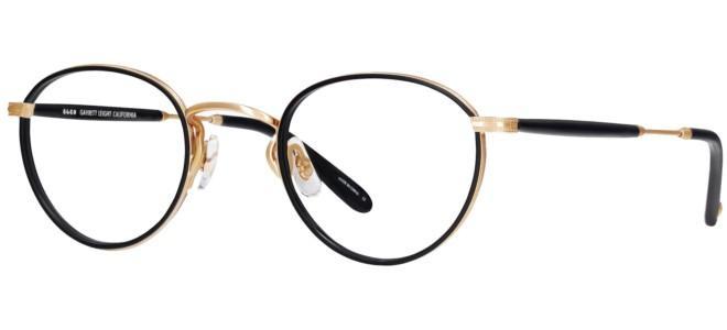 Garrett Leight briller WALGROVE