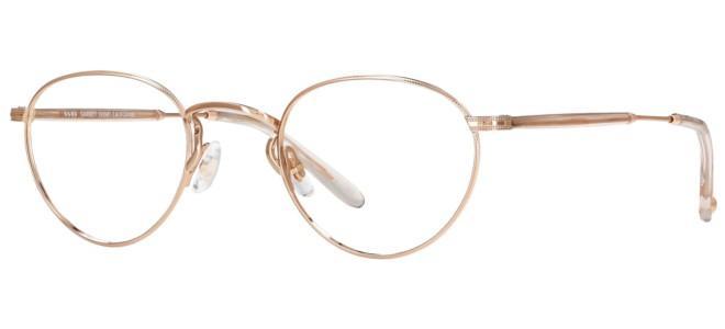 Garrett Leight eyeglasses WALGROVE M