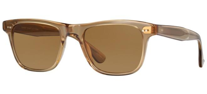 Garrett Leight sunglasses WAVECREST SUN