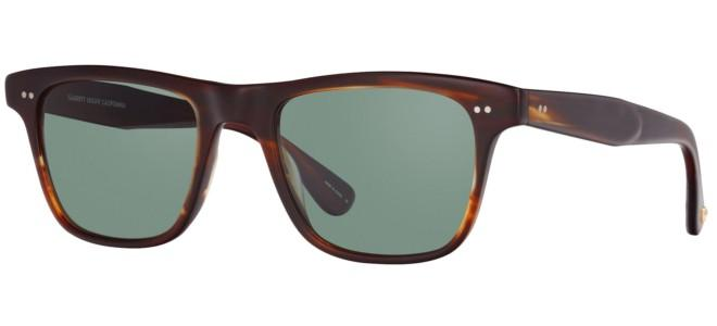 Garrett Leight solbriller WAVECREST SUN