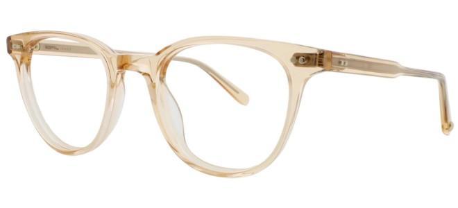 Garrett Leight eyeglasses WELLESLEY