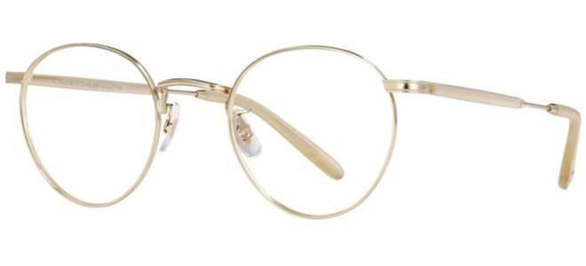 Garrett Leight eyeglasses WILSON M