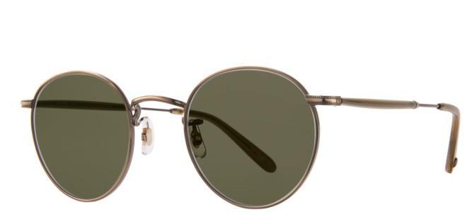 Garrett Leight sunglasses WILSON M SUN