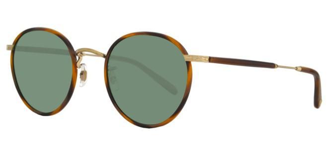 Garrett Leight sunglasses WILSON SUN