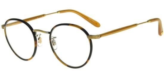 Garrett Leight eyeglasses WILSON