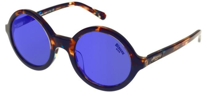 Blauer BL507