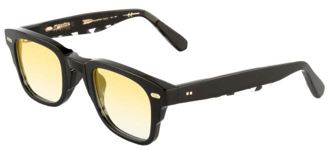 Movitra sunglasses FEDERICO/S