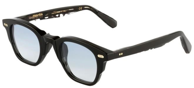 Movitra sunglasses MARCELLO/S