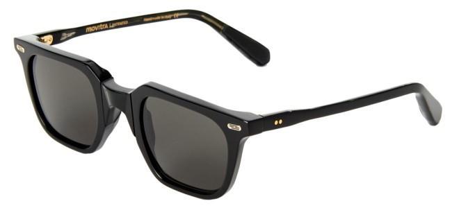 Movitra sunglasses MARCONI/S