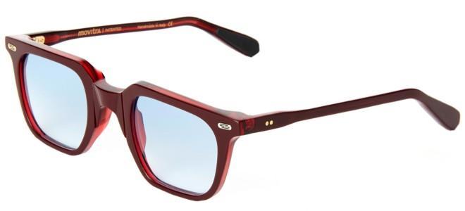 Movitra solbriller MARCONI/S