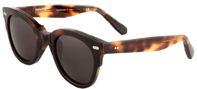 Movitra sunglasses SOFIA/S