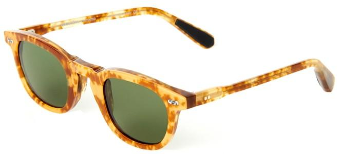 Movitra sunglasses VINCI/S