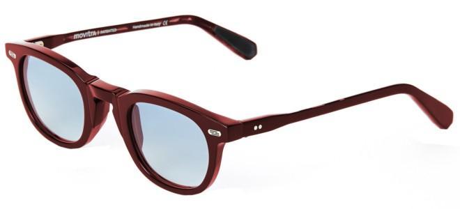 Movitra solbriller VINCI/S