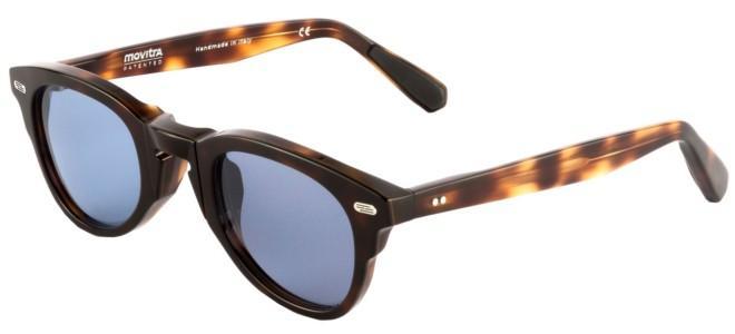 Movitra sunglasses VITTORIO/S