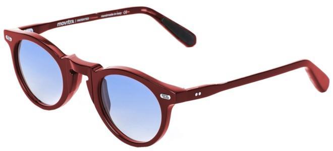 Movitra sunglasses VOLTA/S