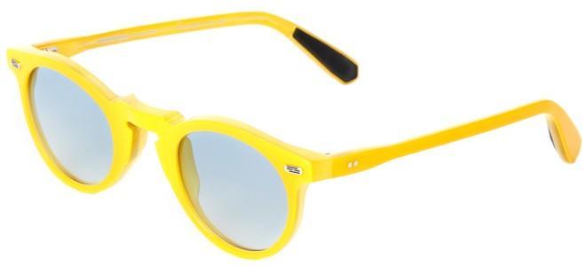 Movitra solbriller VOLTA/S