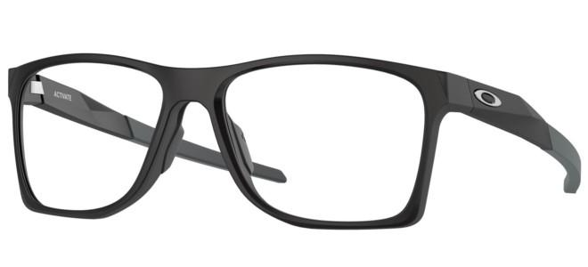 Oakley brillen ACTIVATE OX 8173