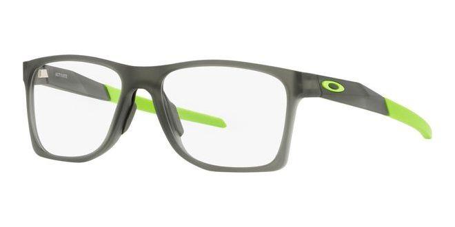 Oakley eyeglasses ACTIVATE OX 8173