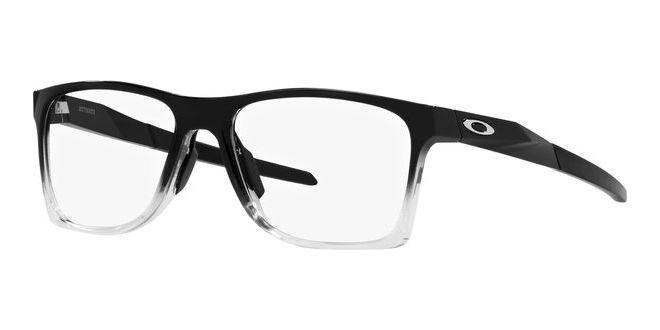 Oakley briller ACTIVATE OX 8173