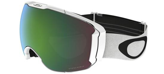 Oakley AIRBRAKE XL OO 7071
