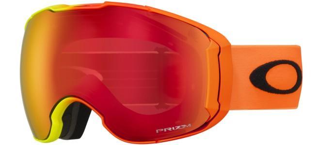 4ff6b6e991 Otticanet · Gafas de esquí · Oakley. Oakley. Oakley AIRBRAKE XL OO 7071. ‹ ›