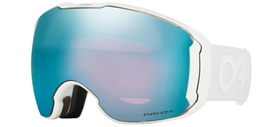 Oakley goggles AIRBRAKE XL OO 7071 FACTORY PILOT