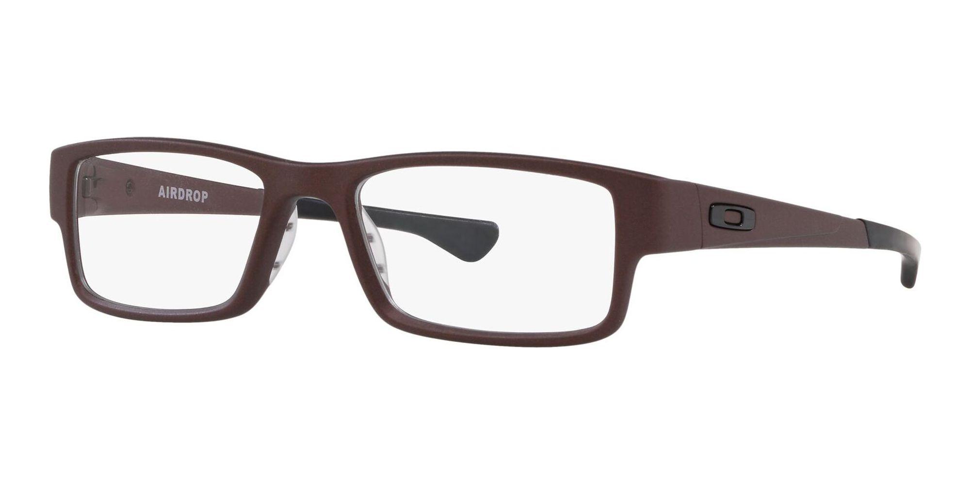Oakley brillen AIRDROP OX 8046