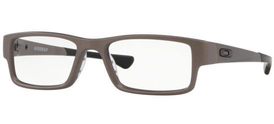 Oakley briller AIRDROP OX 8046