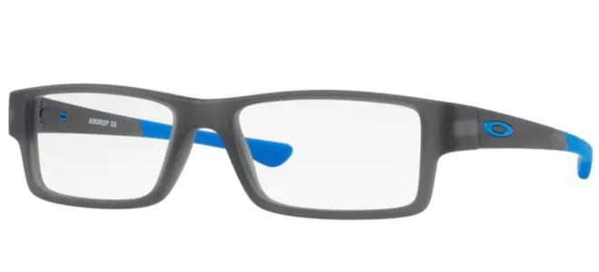 Oakley brillen AIRDROP XS JUNIOR OY 8003