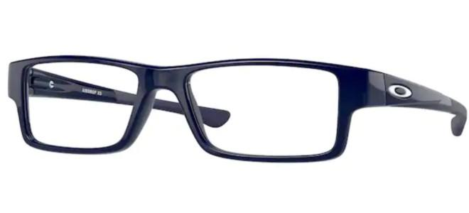 Oakley briller AIRDROP XS JUNIOR OY 8003