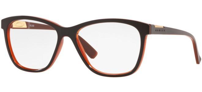Oakley eyeglasses ALIAS OX 8155