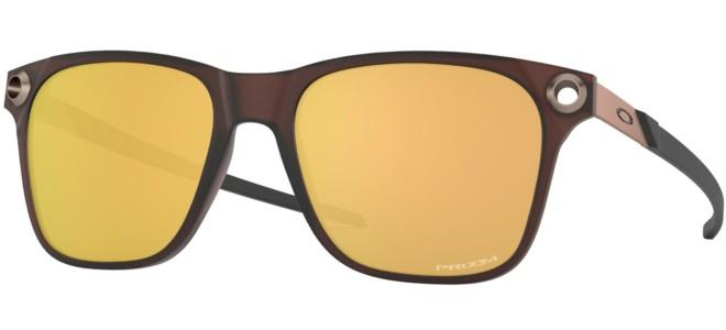 Oakley sunglasses APPARITION OO 9451