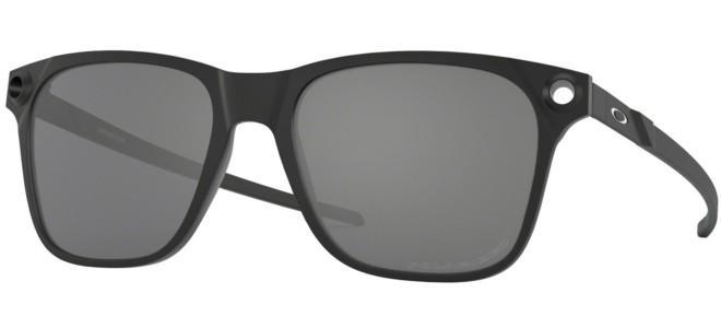 Oakley sunglasses APPARITION OO 9451