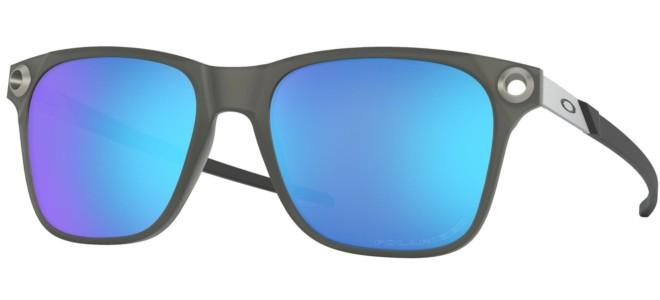Oakley zonnebrillen APPARITION OO 9451