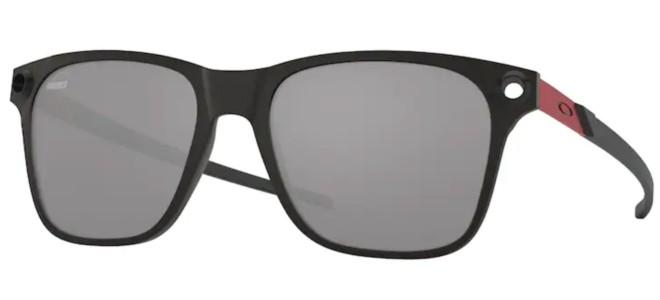 Oakley APPARITION OO 9451 MARC MARQUEZ SIGNATURE SERIES