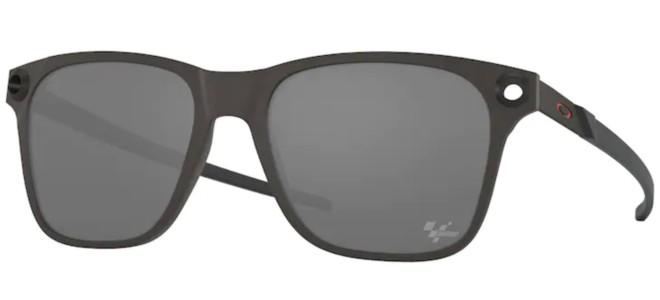 Oakley zonnebrillen APPARITION OO 9451 MOTOGP COLLECTION