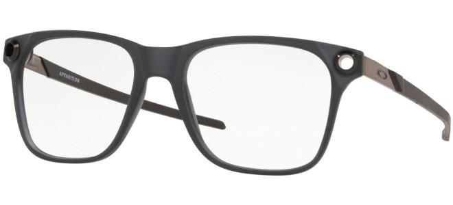 Oakley eyeglasses APPARITION OX 8152