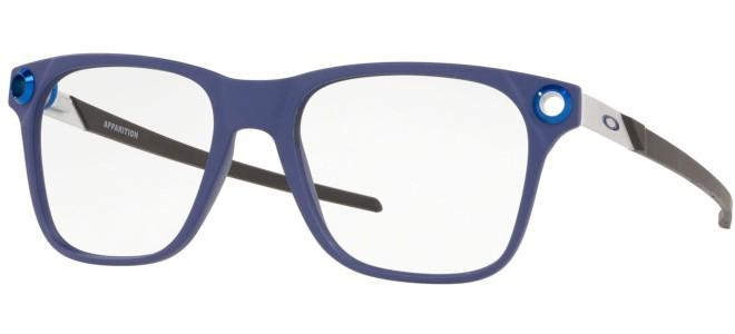 Oakley eyeglasses APPARITION OX 8152