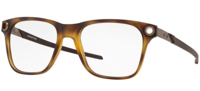 Oakley brillen APPARITION OX 8152