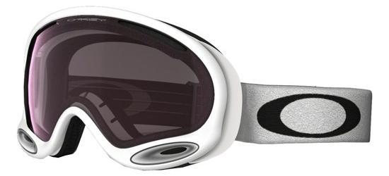 Oakley A-FRAME 2.0 OO 7044