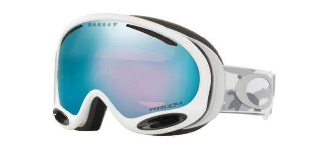 Oakley A-FRAME 2.0 OO 7044 PRIZM SNOW CAMO COLLECTION