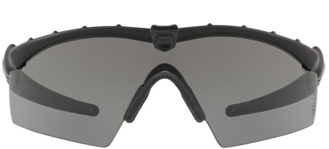 Oakley BALLISTIC M FRAME 2.0 OO 9213
