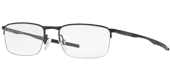 Oakley BARRELHOUSE 0.5 OX 3174