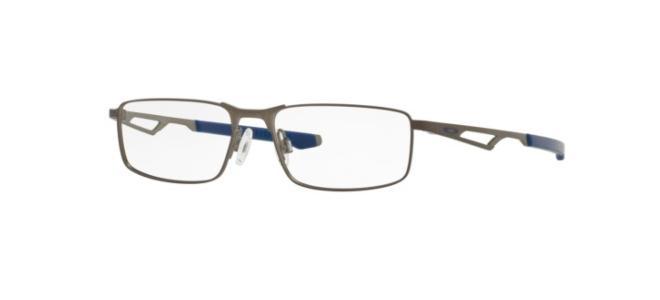 Oakley BARSPIN XS JUNIOR OY 3001