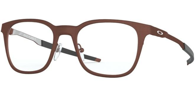 Oakley eyeglasses BASE PLANE R OX 3241