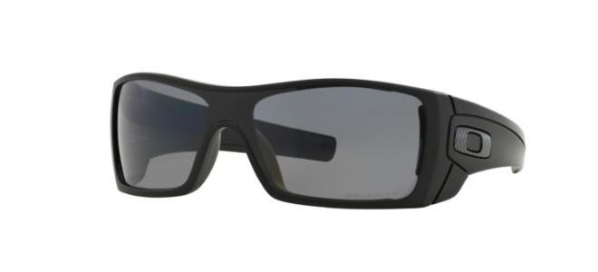 Oakley BATWOLF OO 9101