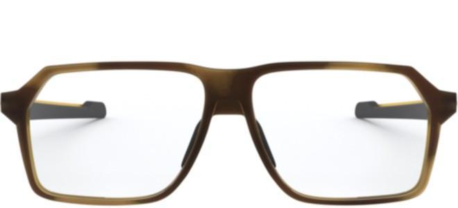 Oakley BEVEL OX 8161