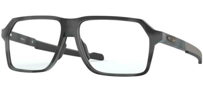 Oakley brillen BEVEL OX 8161