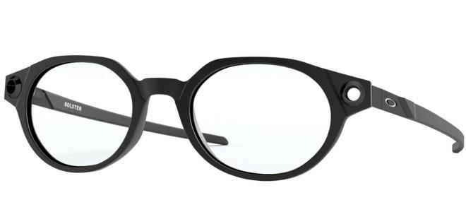 Oakley eyeglasses BOLSTER OX 8159