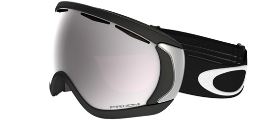 Oakley goggles CANOPY OO 7047